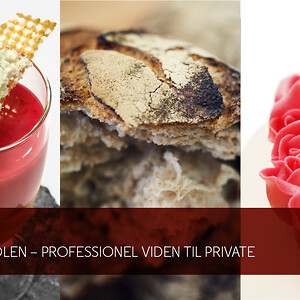 FB_1200x628-Gourmetskole-maj2