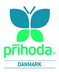 Prihoda Danmark ApS