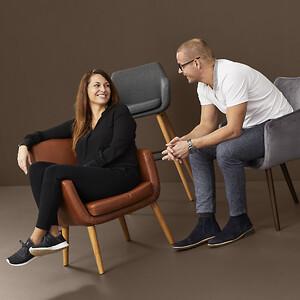 chair, dining, living, actona, actonacompany, scandinavian, skandinavisk, furniture, design, inspiration