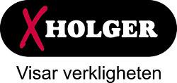 Holger Andreasen AB