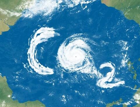 Skift vinduer for klimaets skyld - Skift til DVV-mærkede vinduer for klimaets skyld