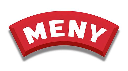 MENY.dk Hele Danmarks Fødevaremarked
