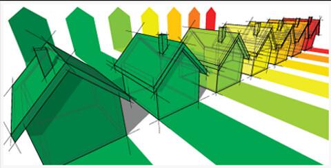 Vendsyssel Lofts- og Hulmursisolering udfører mange typer af isolering for bla. i etageadskillelse