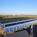 Aalborg CSP_Taars project_Combination solar plant_low res
