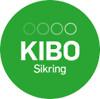 KIBO Sikring A/S