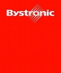 Bystronic Scandinavia
