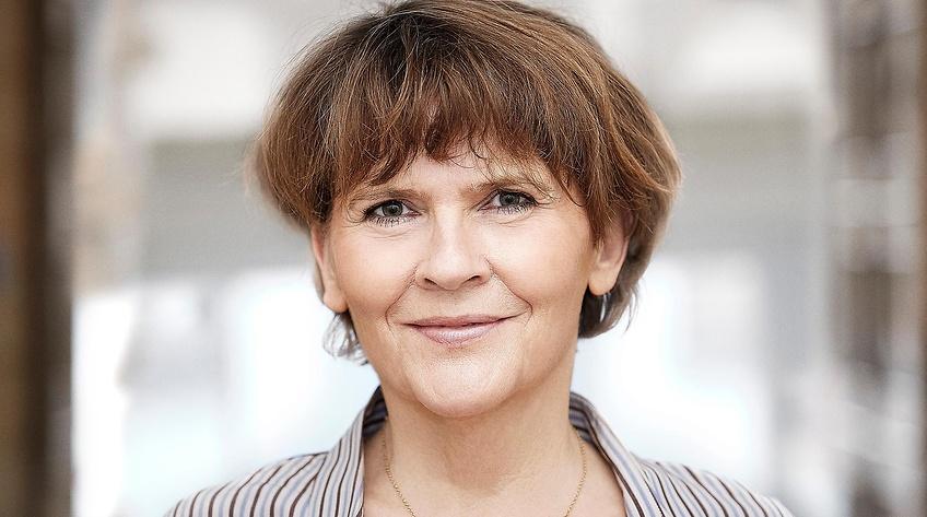Monjasa henter Lotte G. Lundberg til bestyrelsen
