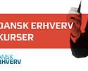 Dansk Erhverv