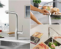 Grohe A/S