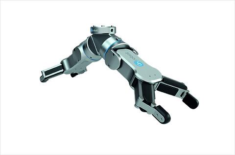 OnRobot RG6 - Gripper för robot\ngripare för robot