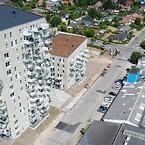 Katrinebjerg-w3