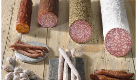 Starterkulturer fra Kiranto Foods