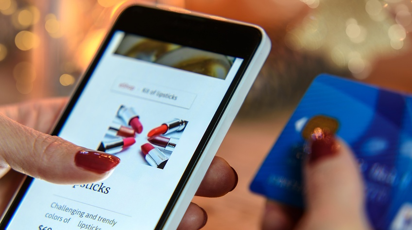 E-handeln ökar rejält igen – tillväxten för helåret väntas överträffa prognos