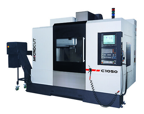 Microcut C1050 2020