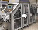 AC Mejerimaskiner ApS