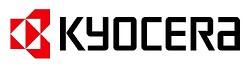Kyocera Unimerco Tooling AB