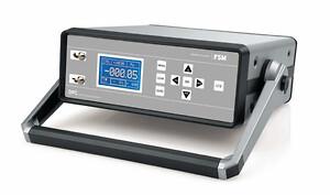 Trykkalibrator fra Summit Electronics