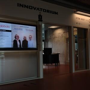 Innovatorium - 04