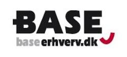 BASE Erhverv A/S