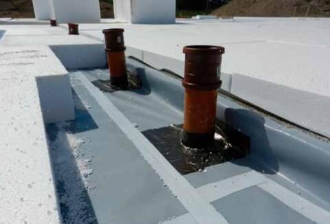 Ekspertviden giver radon-tryghed i Syddjurs.