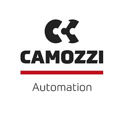 Camozzi Automation AB