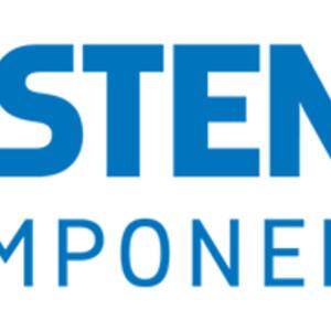 stena components