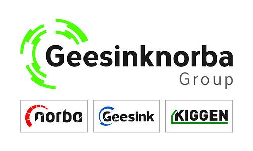Geesink Norba