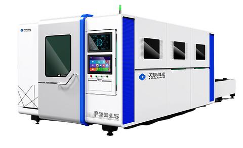 Tianchen TC-P 3015 2020