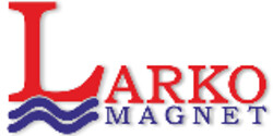 Larko Magnet International A/S