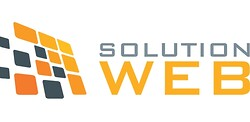 Solutionweb ApS - |Apps|Tracking|Web Kodning|