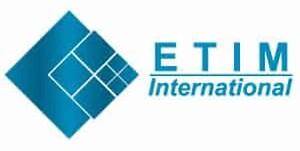 ETIM international