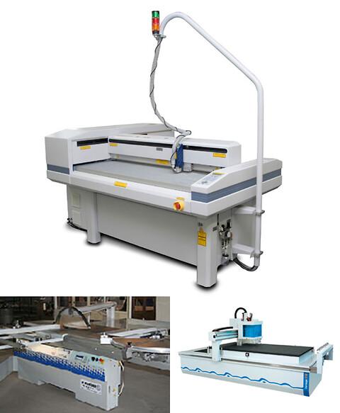 Plastsnedkeriet ApS produktion - Plastsnedkeriet ApS produktion