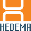 Hedema A/S