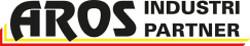 Aros Industripartner AB