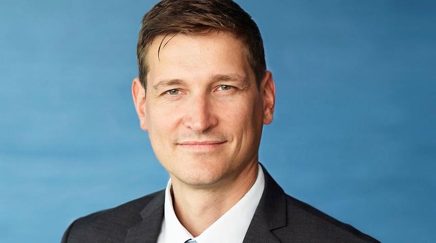 Svitzer Europe får ny COO fra Maersk Drilling