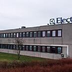 Electrolux-Hammerholmen-24-før-facaderens-2