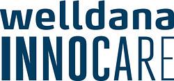Welldana Innocare A/S