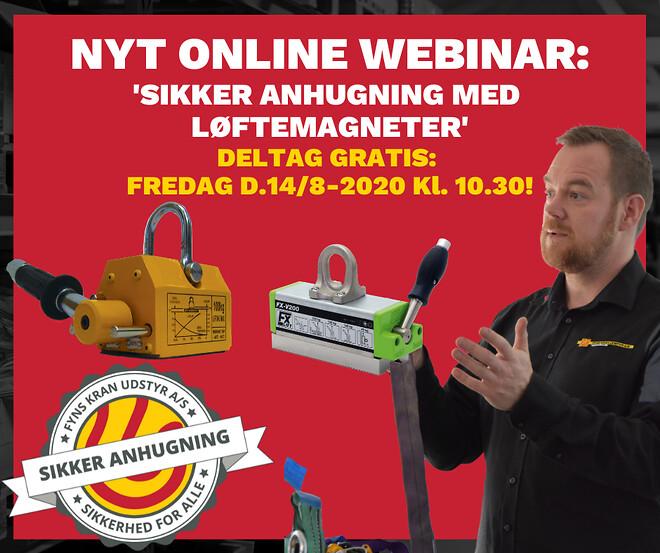 Nyt-webinar-Fyns-Kran-Udstyr
