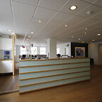 2109_Vermundsgade38_reception