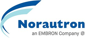 Elektronikk Norautron
