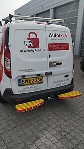 AutoLock.dk