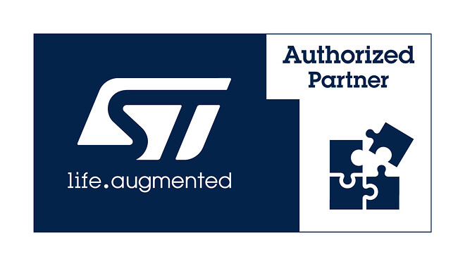 ST Partner Program, Develco, Produktudvikling, Hardware, Software, Teknologi, Udviklingspartner
