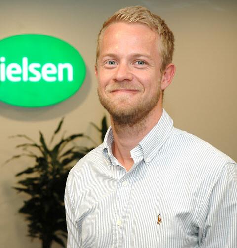 d634ecd45818 Louis Nielsen opruster på pr-området - RetailNews