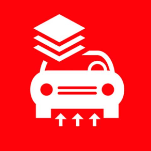 PAVA Specialbehandling - Rustbeskyttelse til din bil