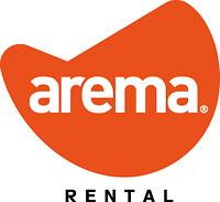 Arema Rental