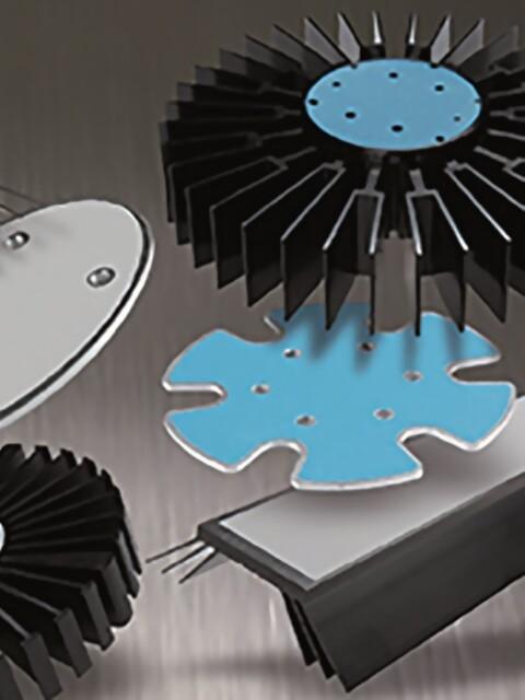 Dispenserbare varmeledende pads – det sidste nye inden for thermal management