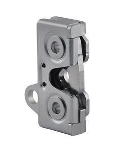 R4 Micro lås från Anero Materiel