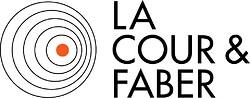 La Cour & Faber A/S