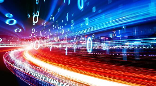 Fuld automatisering med integration til Dynamics AX & FO