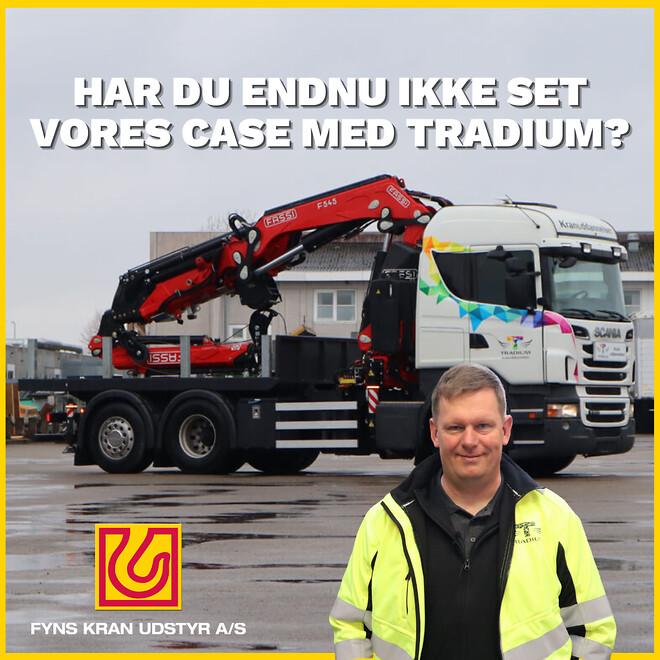 Case-Tradium-Randers-Fyns-Kran-Udstyr